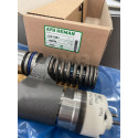 2123463 212-3463 Injector for Caterpillar 3176C 3196 Engines