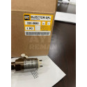 3200680 320-0680 Injector for Caterpillar C4.4 C6.6 Engine