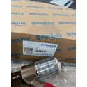 2645A741 PK2645A741 Fuel Injector for Perkins 1106D Engine