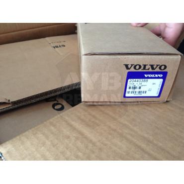 20440388 BEBE4C01101 Diesel Fuel Injector
