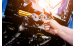 What is Fuel Injection System? How does ...